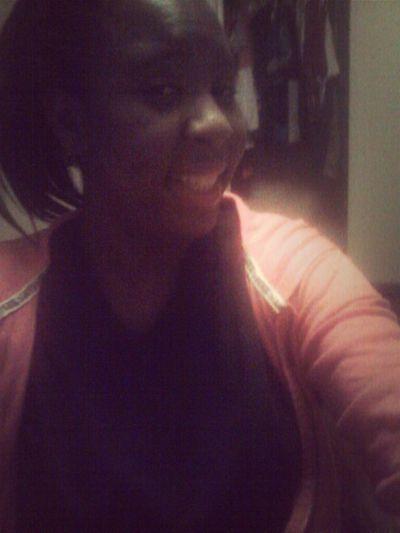 #Boredd !!