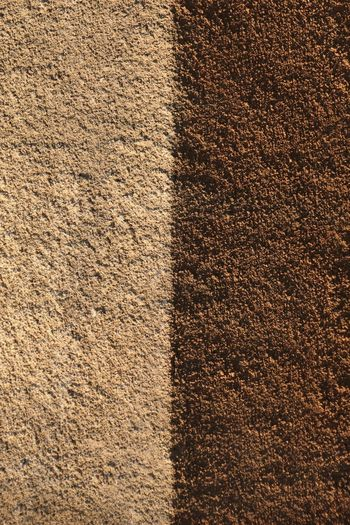 Concrete Concrete Wall Pattern Backgrounds Textured  Full Frame No People Close-up Brown Wall - Building Feature Outdoors Day Rough Abstract Sunlight Built Structure Architecture
