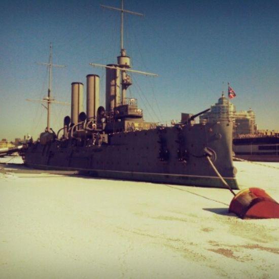 Stpetersburg Ship Photo EyeEm Gallery EyeEm Porto EyeEm Best Shots Interesting Winter