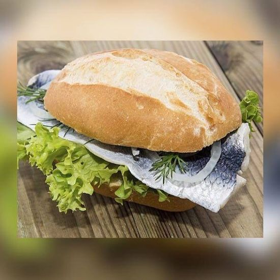 Food Food And Drink Bread Freshness Sandwich Indoors  Healthy Eating