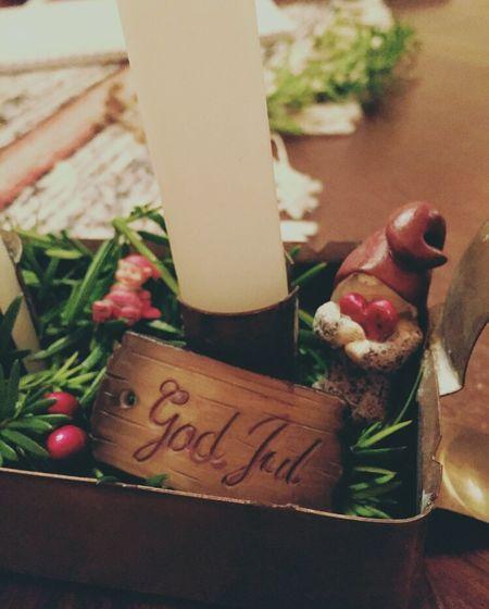 Winter Followme Christmas Winter Wonderland Follow Snow ❄ Like Advent Pynt