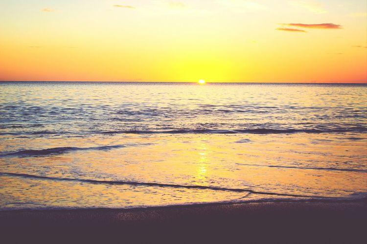 Travel Photography Sunrise Eye Em Around The World Enjoying Life