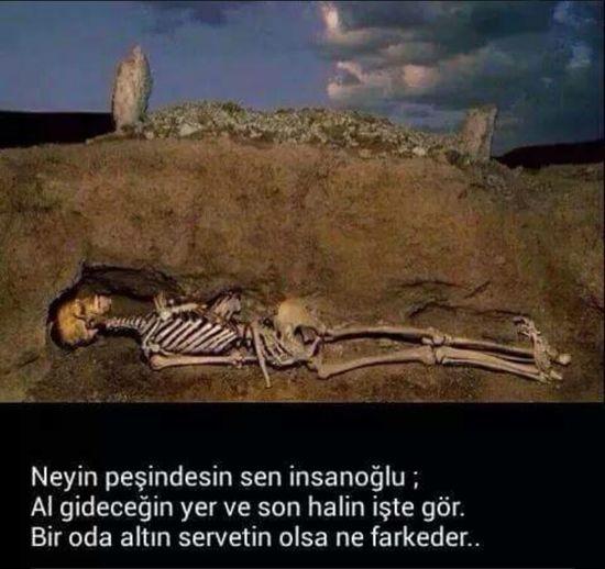 Aynen öyle... Hello World Myhome Istanbul Turkey