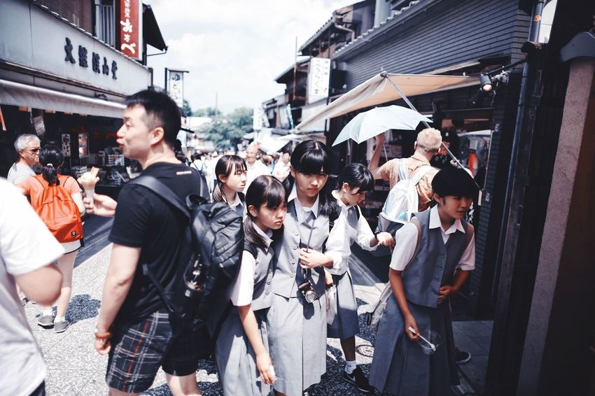 Japan Japan Photography Kyoto,japan Kyoto Kyoto, Japan