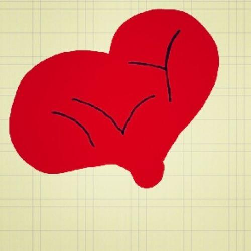 Foi meu amor me mandou do meu celular fiquei emoção demais com ele mesmo e ai quando acordei e ai peguei meu celular olhei mensagem do foto 6:50 da manha e eu sei me amaaa deemais hahahahaha e eu tbm amo voce pra sempre ;) Myloove I Love You ! Meu Amor, Eu Te Amo, Mas Quase Loing Olhos Do Coração ♥  Desenho