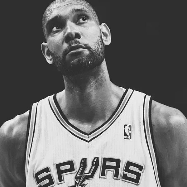 Tim Duncan, Best Power forward in the NBA Greatness