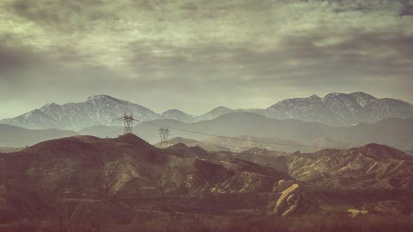 I once was lost Mountain Sky Mountain Range Landscape Shotoniphone7plus Lightroom