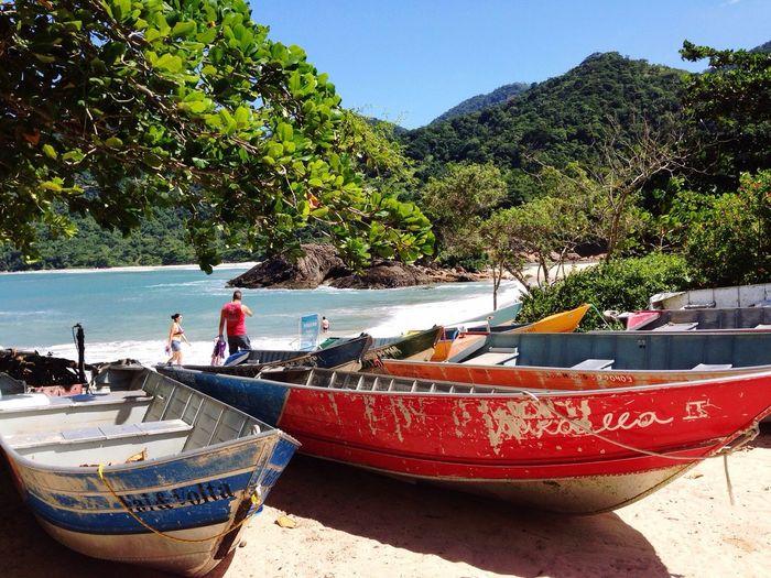 Have a greeeat day my friends! Enjoying The Sun Relaxing Tadaa Community EyeEm Best Shots Beautiful Day Beachphotography