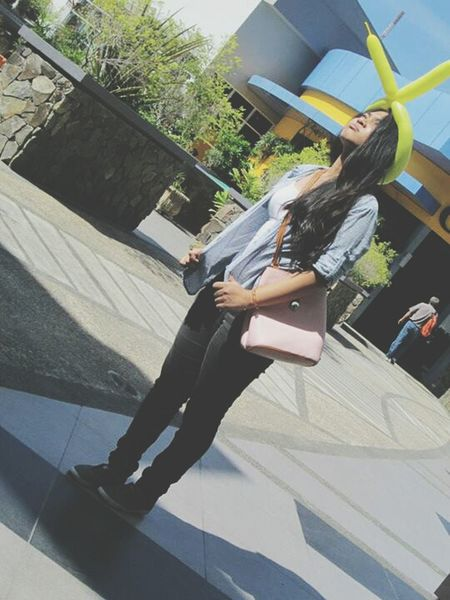 look up Vintage❤ Streetfashion Skater Girl Beautiful