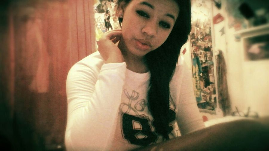 i like this picture for some reason.. ♥