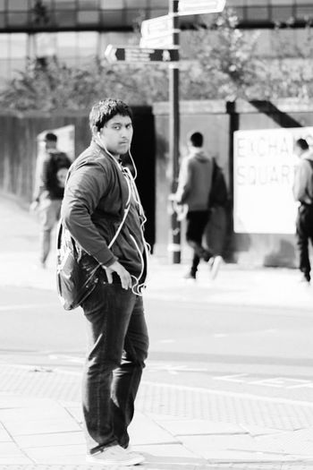 Streetphotography Canon 70d Candidphotography Bw Streetphotography