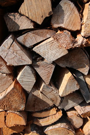 Abundance Backgrounds Close-up Damaged Deforestation Destruction Detail Firewood Forestry Industry Fossil Fuel Full Frame Large Group Of Objects Log Lumber Industry Outdoors Pattern Stack Textured  Timber Tree Stump Tree Trunk Wood Wood - Material Wooden Woodpile