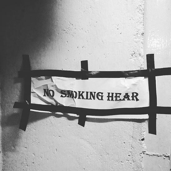 Nosmoking Smoking Namabangalore SoBangalore Bangalore Bengaluru Bengalurudiaries JD JDphotography