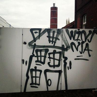 #streetart #instadaily #streetphotography #picoftheday #iggers #instahub #urban #hannover #instagood #instadaily #instamood #webstagram #igersgermany #instagramhub #instapic #ignation #bestoftheday #instaart #instapro #gf_germany #partnersingrime #graffit Instaart Instapic Streetphotography Instahub Graffiti Igersgermany Streetart Gf_germany Urban Iggers Hannover Instapro Picoftheday Partnersingrime Instamood Bestoftheday Instagood Instagramhub Webstagram Instadaily Ignation