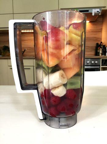 Fruit Fruitporn Fruits Fruits ♡ Fruity Fruit Photography Fruits And Vegetables Fruit Shake Shake Mixer Blender Tasty Tasty😋 Yummy Fruit Salad Fruitsalad Fruitshake Fruity Drink Tuttifrutti