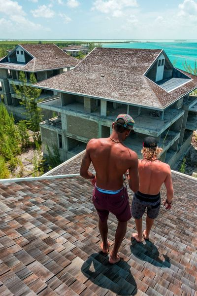 🏚️ higher heights🤙~ Beauty In Nature Turksandcaicos Sony Grandturk Tropical Climate Godscreation Summer Sand Sea Beach Outdoors Exploration Adventure Healthy Lifestyle Vacations Go Higher