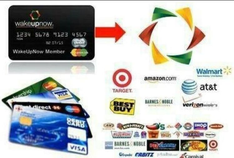 Join WakeUpNow now and change your life. hit me up if you interested. www.Joshuaone.WakeUpNow.com