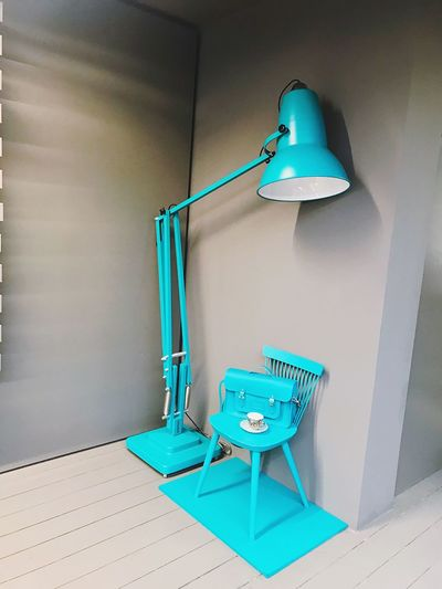 Matching Colors Matching Same  Bag Green EyeEm Selects Home Interior Table Electric Lamp