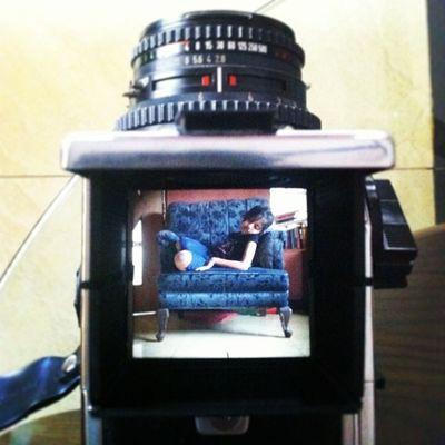 sian through hasselblad. SIAN Sleep Photographed Hasselblad 6x6 Film Camera Home Chaktai Chittagong
