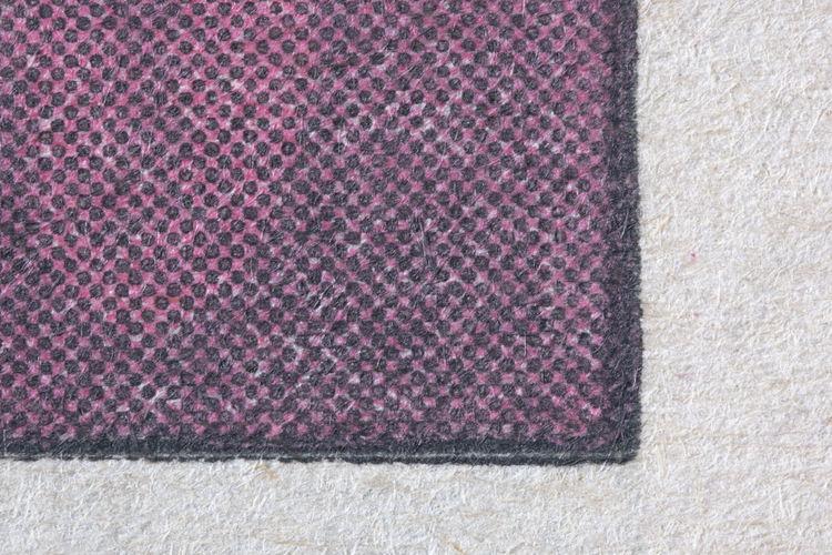 Full frame shot of rug