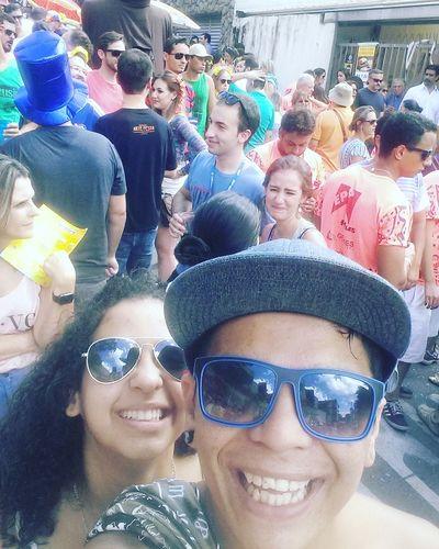 Colors Of Carnival BraziliansCarnival Relaxing