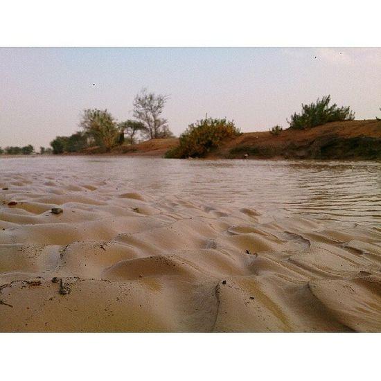 البر Jnon XPERIA Water تصويري بدون_تعديل