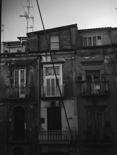 Place Building