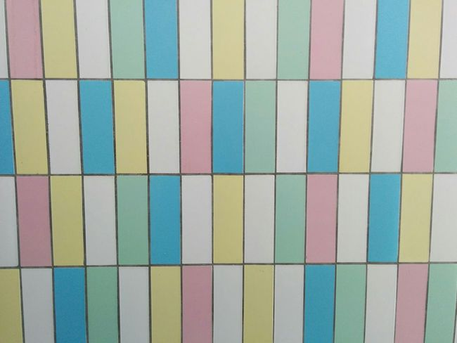 Surface Texture Colors Miami Structure Notes From The Underground Neue Sachlichkeit Living Kitchen Pastel Colors #