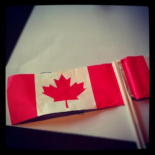 Canada Flags Home