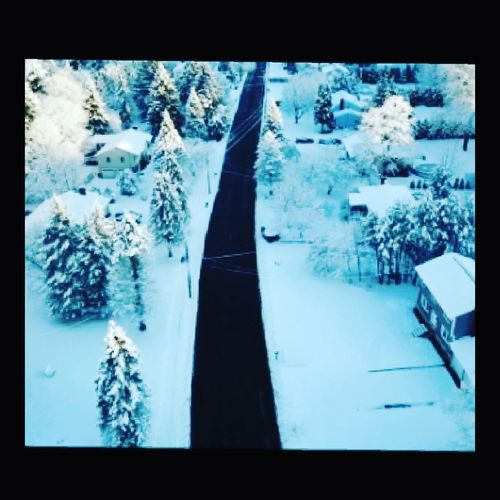 birdseye Dronephotography Droneshot Drones Ctwinter Pixelated Cold Temperature Water Close-up Frozen