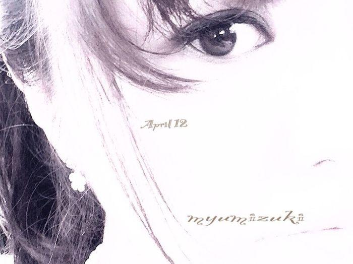久しぶりの春💗感じて… Tokyo,Japan Nice Day Spring2015 春 私 Mama EyeEm Best Shots EyeEm Gallery Spring Monochrome