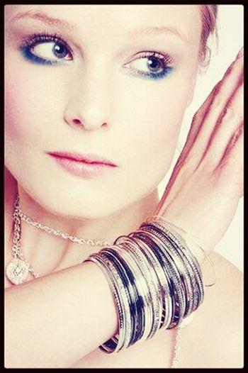 beauty <3 Color Portrait Beauty Model EyeEm Best Shots