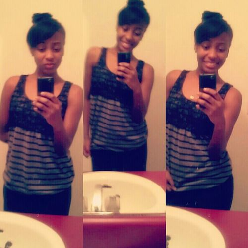 1st pic kn here 1st Pic On Here