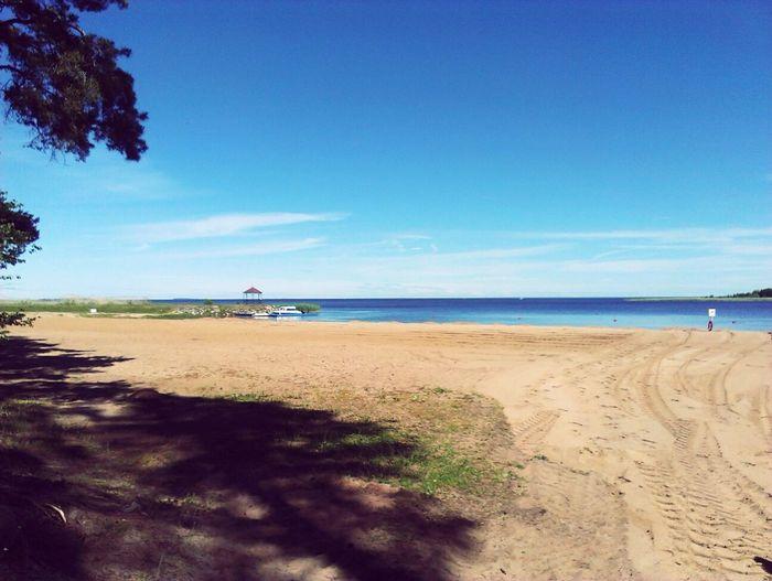 Lake Rest Landscape Landscape_photography Water_collection