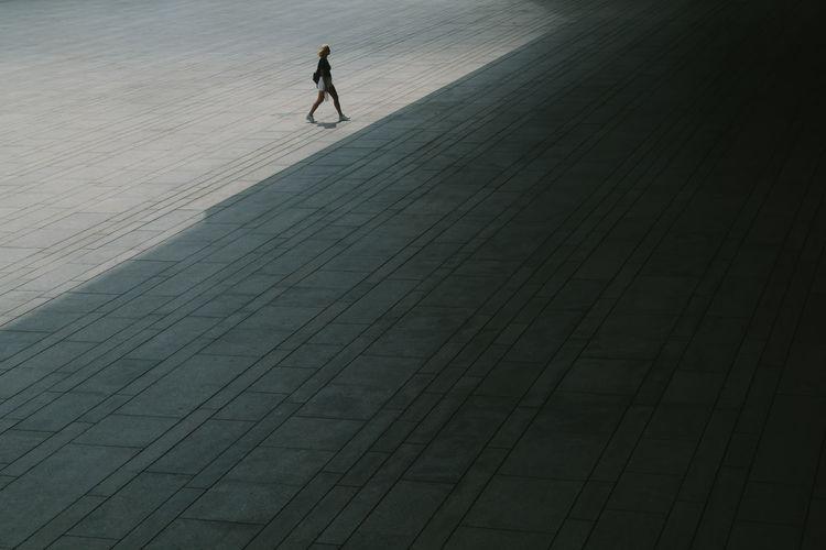 Darkside Lightside AMPt_community Architecture_collection Farawaypeople Minimal Minimalism Minimalist Taichung Taiwan