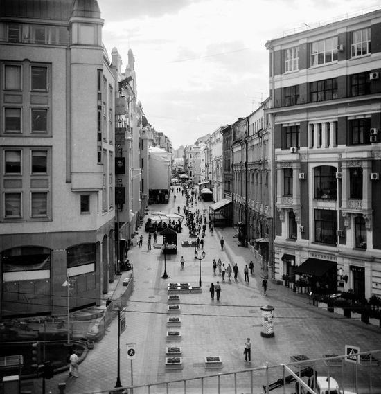Moscow Black & White Blackandwhitephotography Blackandwhite Photography Blackandwhite Filmphotography Film Lubitel 166+ Hello World Chips Street Lomography Lomo пленка любитель166 Relaxing Summer