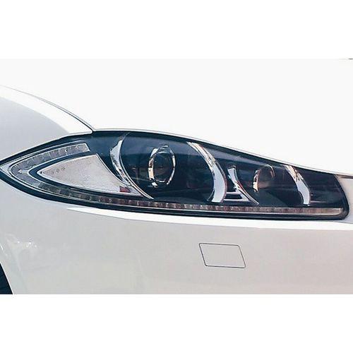 Headlamp Jaguarxf LED Lights eyes carporn autogram petrosexual caroftheday vscocam vscoindia vscophile vscofiltre HB1 igersworldwide instaindia igdaily igaddict gf_daily global_family nothingisordinary tagsforlike tweegram throwback htcdesirex Jabalpur