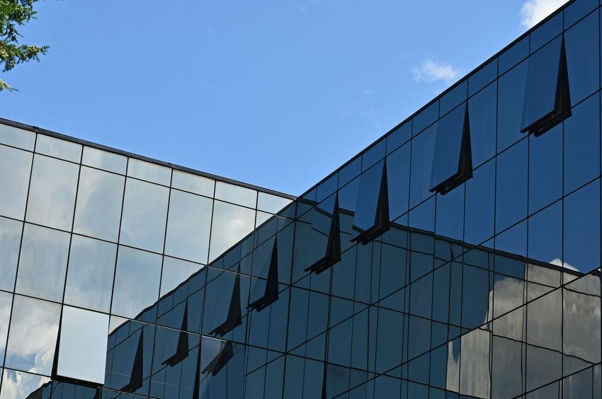 Fine Art Photography Mirrors Urban Geometry in Lugano, Switzerland Showcase July Beautifully Organized