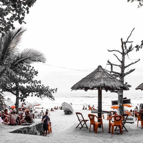 Prainha Branca prainha branca Beach Praias Praia Prainha Prainhaa ☀ Brasil Sao Paulo - Brazil