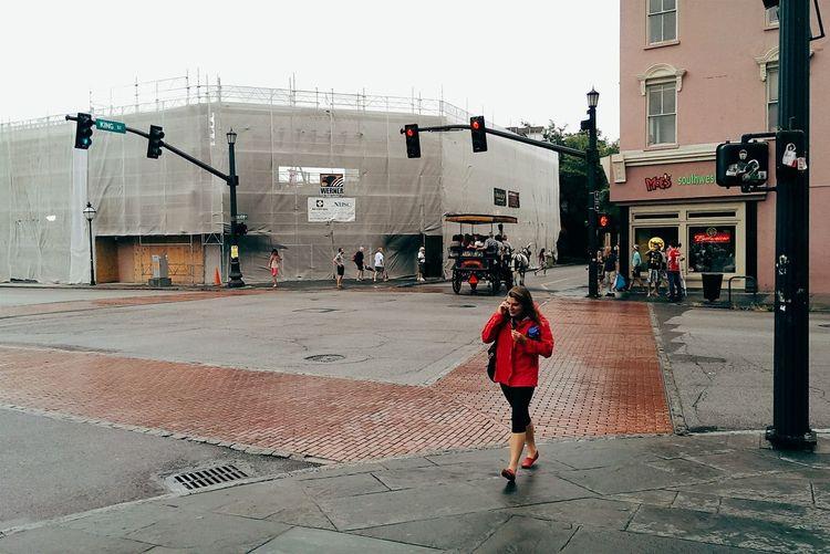 Streetphotography Vscocam Rain