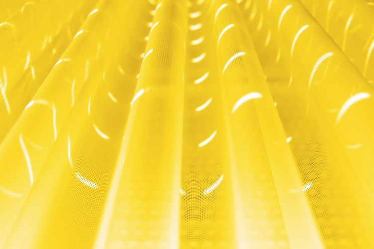 EyeEm Best Edits Throw A Curve Getting Inspired EyeEm Best Shots Eye4photography  EyeEm Gallery Sunshine... Lemon By Motorola Your Design Story 43 Golden Moments