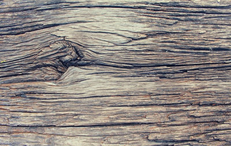 Wood texture Wood Wooden Texture Background Vintage Filter Preset Old Object