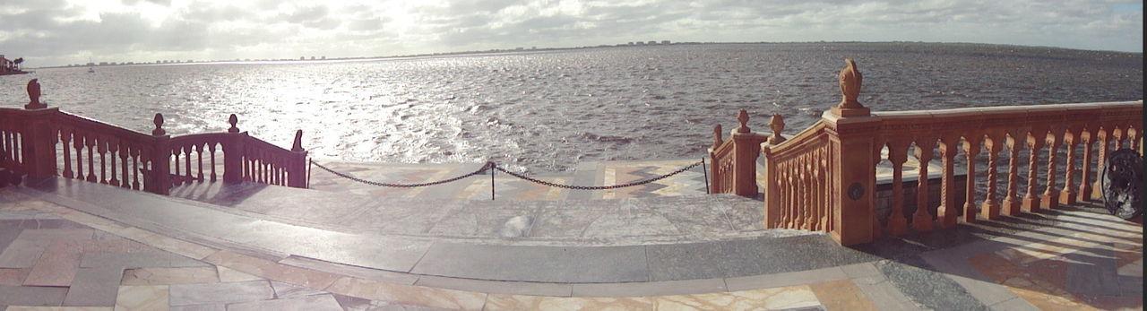 #florida #floridahistory #Gulf Coast #ringlingmuseum #sarasotaflorida Day Florida Florida History Gulf Coast Ringling Museum Sarasota Bay Finding New Frontiers