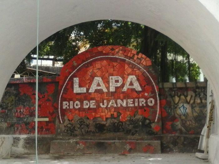 Photpgraphy Rio De Janeiro Lapa Olhardebolso