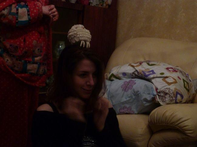 Hi! That's Me Iloveyou Ukraine, Kharkiv Харків Enjoying Life Things I Like