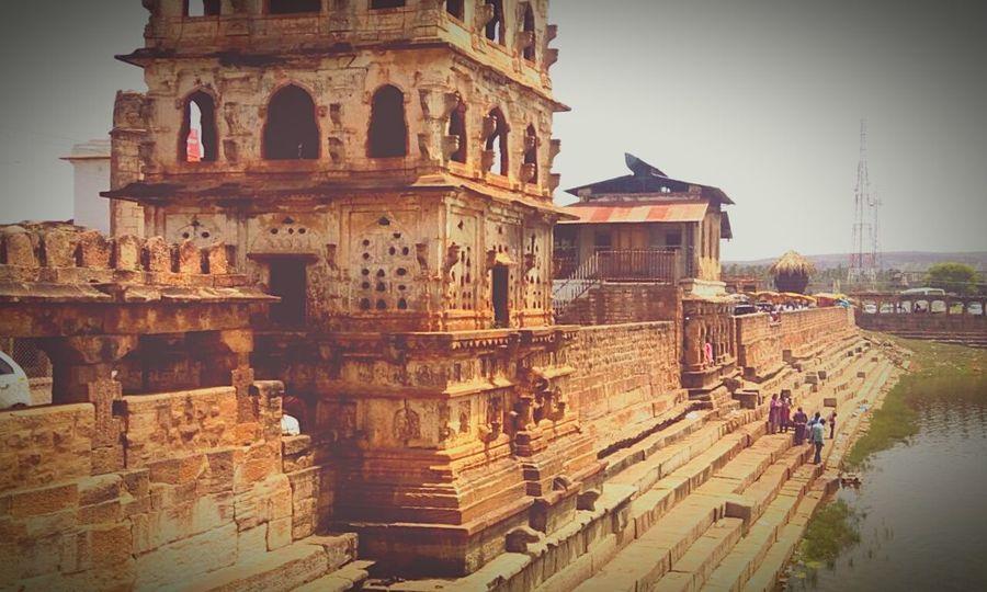 A Bird's Eye View Historical India Old Is Gold Classic Buildings My Favorite Place