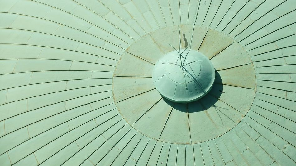Taking Photos Patterns & Textures Pattern Pieces Textures And Surfaces Awsome Arcitecture Architecture Architecture_collection Architectural Detail Roof Rooftop Roof Tops Details Detail Deceptively Simple The Architect Your Design Story