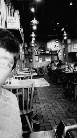 The Human Condition Enjoying A Meal Crackerbarrel Taking Photos Blackandwhite Enjoyyourlife BeCreativeAndMakeSomething Check This Out Restaurant Hello World