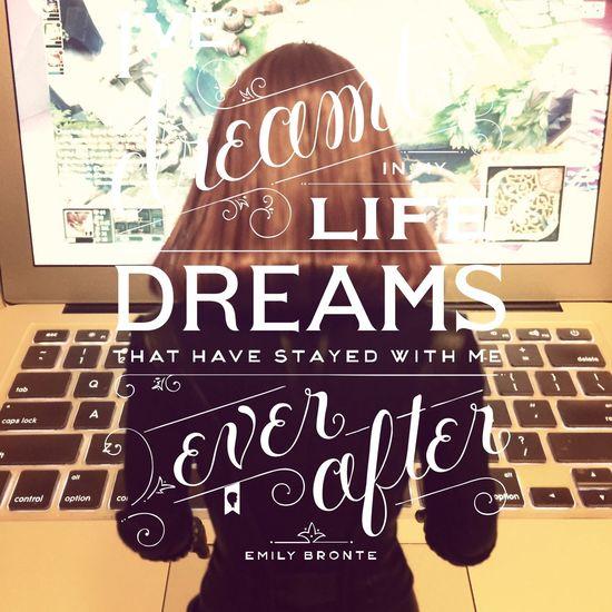 ❤️❤️❤️❤️❤️ Enjoying Life BlackWidow