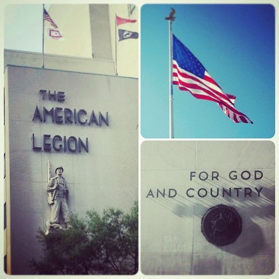 DC Americanlegion WashingtonDC Veterans thankyou forgodandcountry capitol
